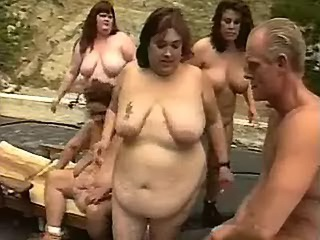 Opinion you orgy mature outdoor can