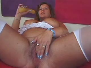 Lady gaga tits